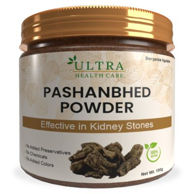 Pashanbhed Powder for kidney