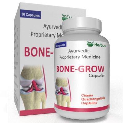 bone-grow-1