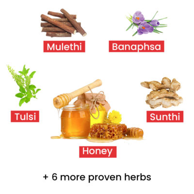 chestil-Honey (1)