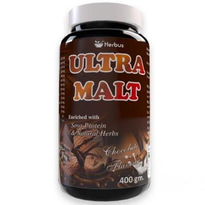 ultra malt
