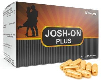 josh-on-big caps