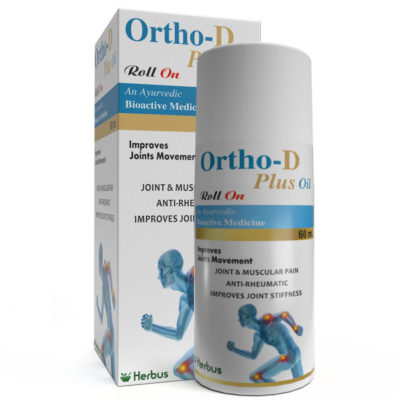 ortho-D-Roll-ON (1)